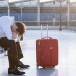 海外でパスポート紛失した際の手続き