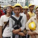 シンガポールで外国人を雇用できる比率【計算方法】