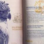 ハンコと、海外のサインと、パスポートのサインのこと。